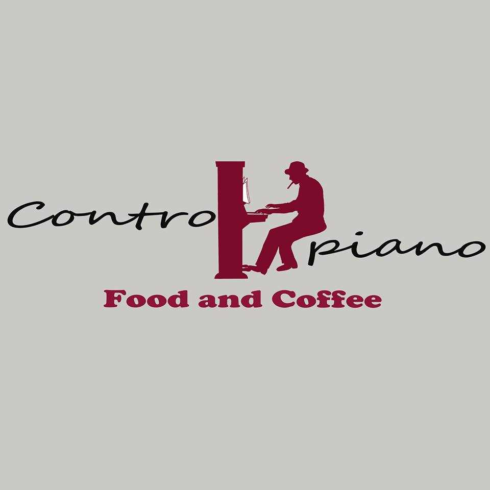 ControPiano Food & Coffee