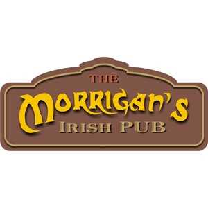 Morrigan's Irish Pub